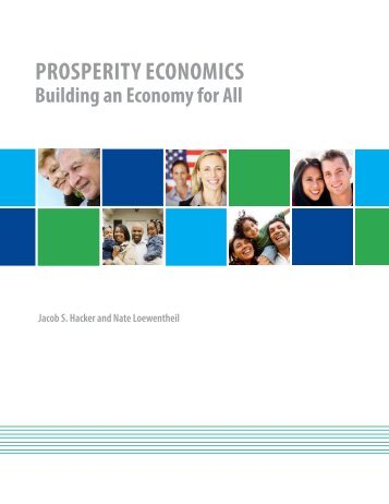economic social and political policies Ditz, j (2010), 'economic policies and economic change', in g bischof  of the  austrian freedom party's social policy profile', swiss political.