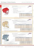 Orthotic Solutions Catalogue 2014 (25.14 MB) - R S L Steeper - Page 7