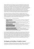 Komplekse traumer, komplekse reaksjoner - Page 2