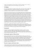 Komplekse traumer, komplekse reaksjoner - Page 3