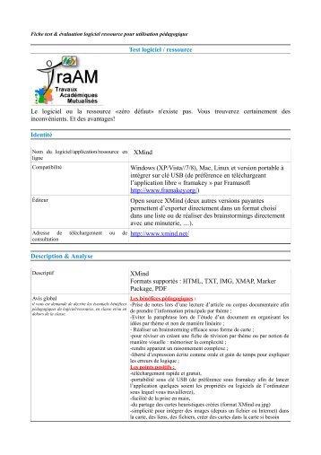 xmindadullinacparis.pdf