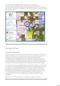 Star Uranium Corp. - GOLDINVEST.de - Page 7