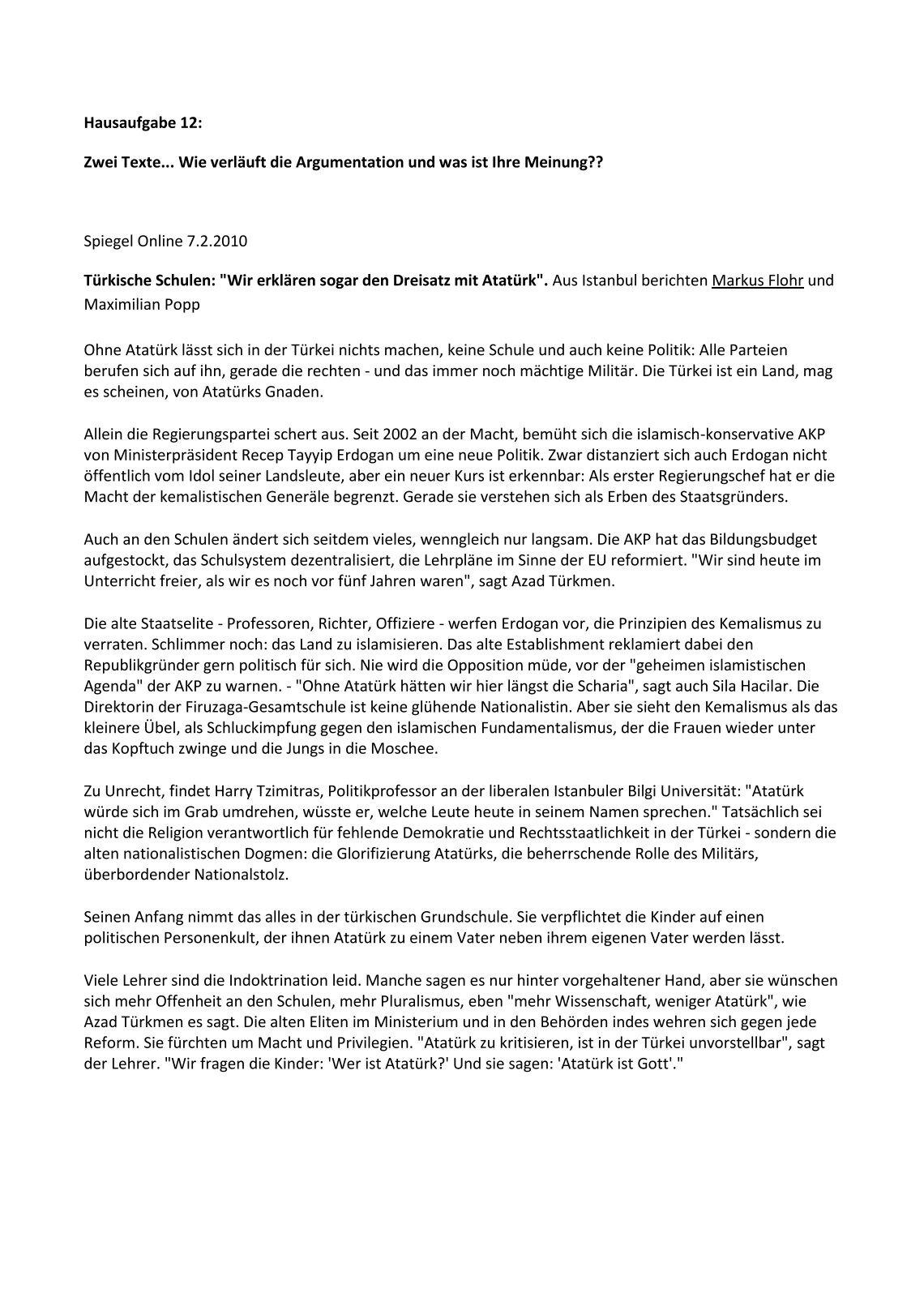 Funky Zwei Wege Frequenztabelle Arbeitsblatt Vignette - Kindergarten ...