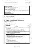 Abiturprüfung 2013 - Seite 2