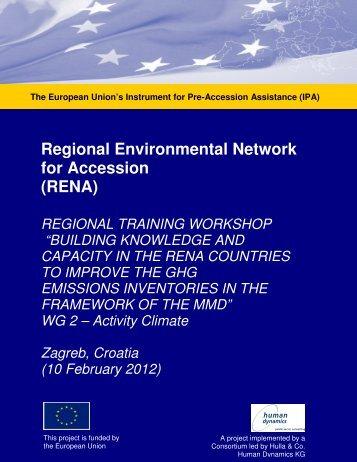 Zagreb Training Materials, Feb 10, 2012.pdf - RENA