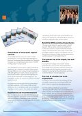 Innovation Support Tools & Practices - Page 5
