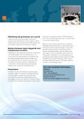 Innovation Support Tools & Practices - Page 6