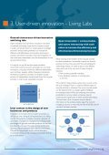 Innovation Support Tools & Practices - Page 7