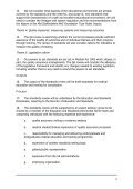 Standards for education and training ToR - General Medical Council - Page 3