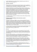Reacciones Adversas a Medicamentos en Dermatología - Page 6