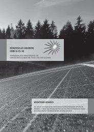 Verkaufsprospekt - windinvestor.de