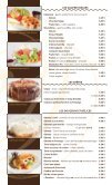 Maison de torréfaction des cafés - Manneken Pis - Page 2