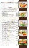 Maison de torréfaction des cafés - Manneken Pis - Page 3