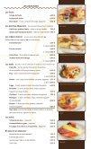 Maison de torréfaction des cafés - Manneken Pis - Page 5