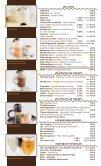 Maison de torréfaction des cafés - Manneken Pis - Page 6