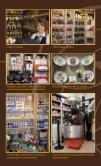 Maison de torréfaction des cafés - Manneken Pis - Page 7