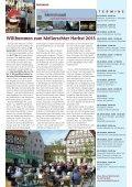 Kümpel - Boerner PR Meiningen - Page 4