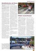 Kümpel - Boerner PR Meiningen - Page 5