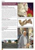 Kümpel - Boerner PR Meiningen - Page 6