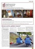Kümpel - Boerner PR Meiningen - Page 7
