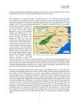 Southern Blue Ridge: An Analysis of Matrix Forests - Conservation ... - Page 6