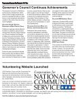 2008-9 October Community Developer - Oklahoma Department of ... - Page 4