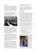 """Dokumentation - """"Bildung, die wirkt"""" - Gtz - GIZ - Page 3"""
