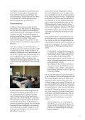 """Dokumentation - """"Bildung, die wirkt"""" - Gtz - GIZ - Page 5"""