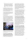 """Dokumentation - """"Bildung, die wirkt"""" - Gtz - GIZ - Page 6"""