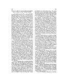06. Zeitschrift für Bauwesen V. 1855, H. IX/X= Sp. 433-516 - Page 2