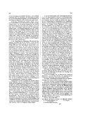 06. Zeitschrift für Bauwesen V. 1855, H. IX/X= Sp. 433-516 - Page 3