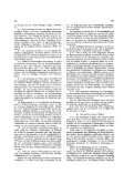 06. Zeitschrift für Bauwesen V. 1855, H. IX/X= Sp. 433-516 - Page 5