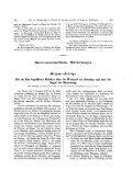06. Zeitschrift für Bauwesen V. 1855, H. IX/X= Sp. 433-516 - Page 7
