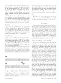 Neonatal Exposure to 65% Oxygen Durably Impairs Lung ... - Page 4