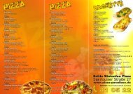 ACDSee PDF Image. - Pizza Paradieso