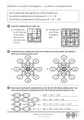 Addition and subtraction answers.pdf - Moree Web - Page 3