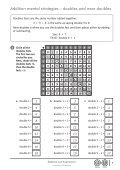 Addition and subtraction answers.pdf - Moree Web - Page 5