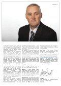 Kerr News - kerrdental.de - Seite 3