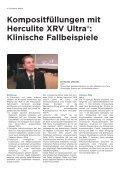 Kerr News - kerrdental.de - Seite 4