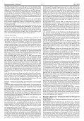 04-2013 Ausgabe BV Teil.pdf - Bergmannsverein Menteroda - Seite 2