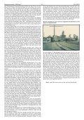 04-2013 Ausgabe BV Teil.pdf - Bergmannsverein Menteroda - Seite 3