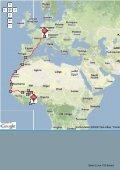 trans-geo Westafrika 09 - Seite 5