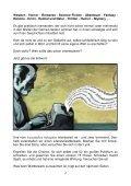 LITERATURWETTBEWERB - aktuelles forum nrw eV - Seite 2