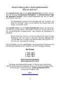 LITERATURWETTBEWERB - aktuelles forum nrw eV - Seite 3