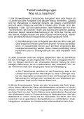 LITERATURWETTBEWERB - aktuelles forum nrw eV - Seite 5