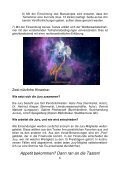 LITERATURWETTBEWERB - aktuelles forum nrw eV - Seite 6