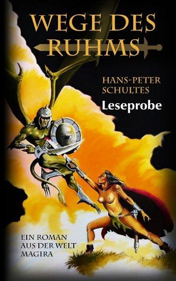PDF-Datei (ca. 2,0 MB) - EMMERICH Books & Media, Konstanz