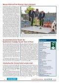 Amtsblatt Stadt Wernigerode 08 - 2013 (6.00 MB) - Page 3