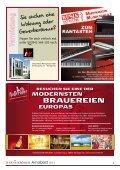 Amtsblatt Stadt Wernigerode 08 - 2013 (6.00 MB) - Page 4