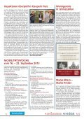 Amtsblatt Stadt Wernigerode 08 - 2013 (6.00 MB) - Page 5